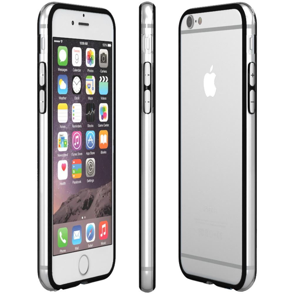 Apple Iphone Se Hulle Original