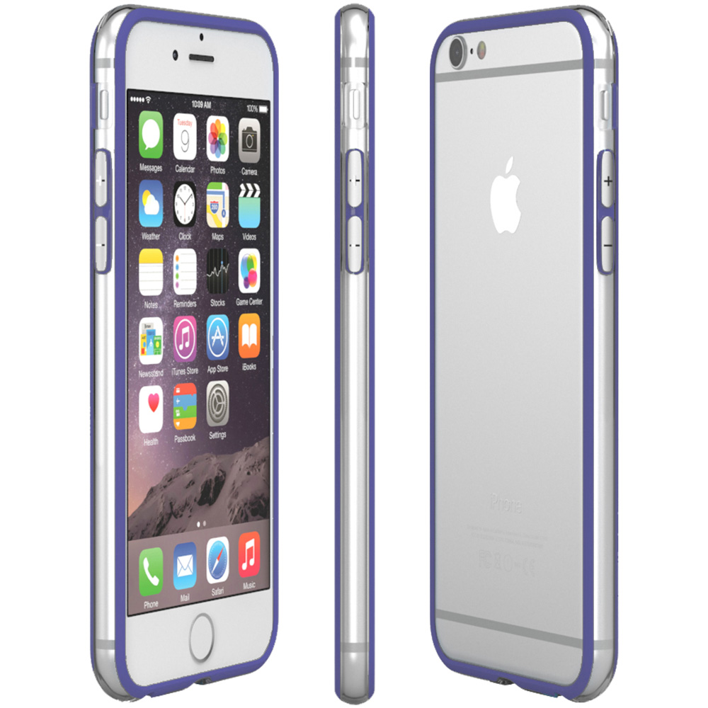 Iphone  Hulle Carbon