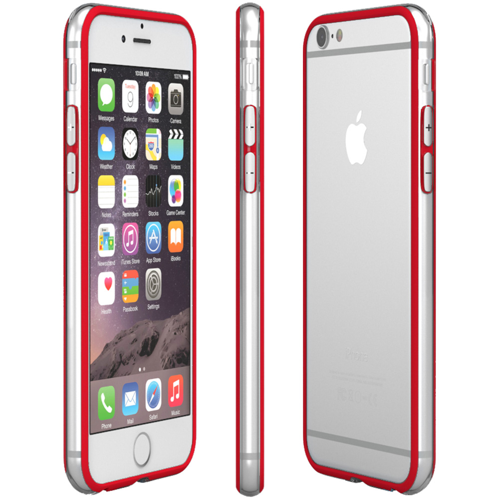 Carbon Iphone Hulle