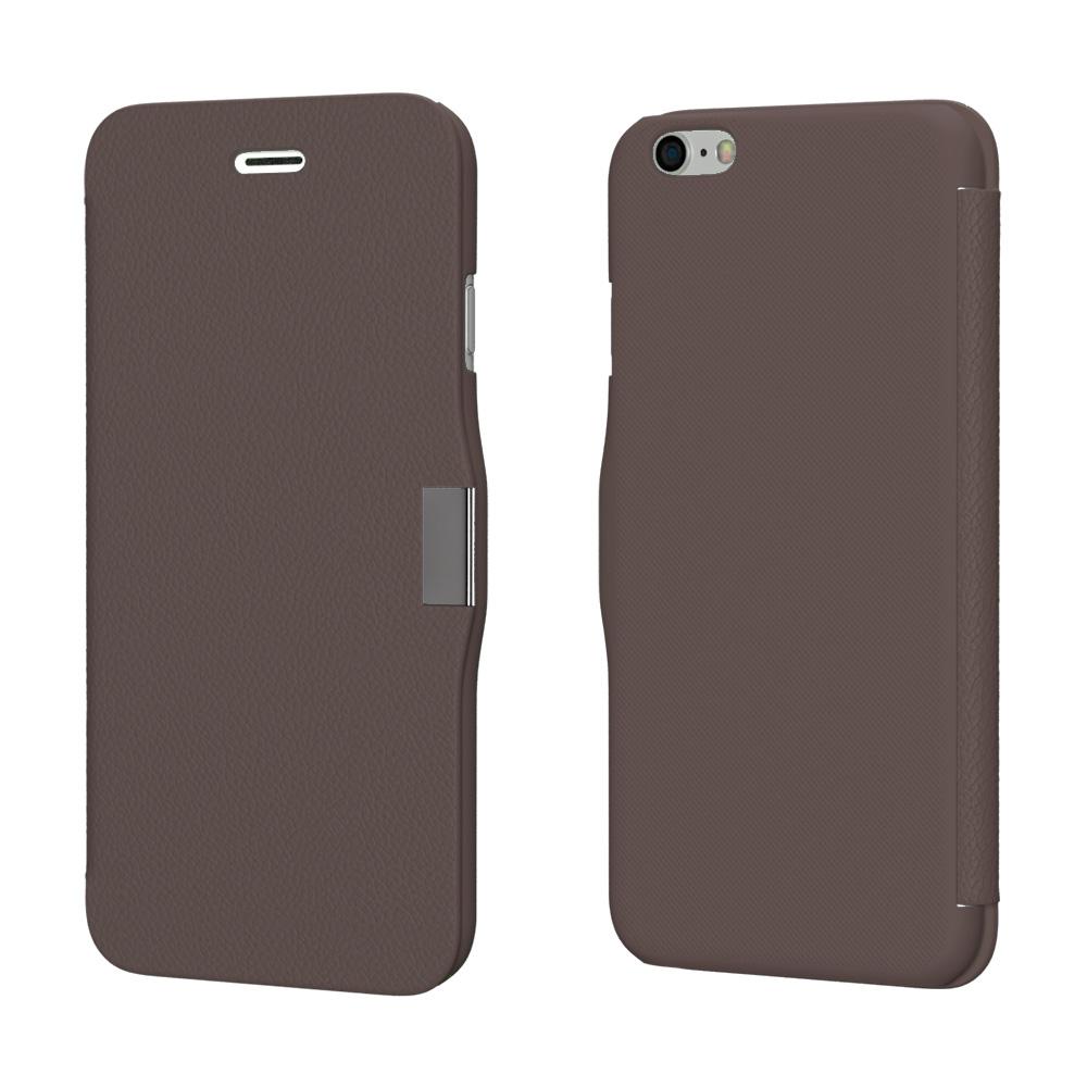 slim case f r apple iphone serie tasche cover schutz h lle. Black Bedroom Furniture Sets. Home Design Ideas